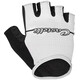 Castelli Dolcissima Bike Gloves Men white/black